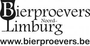 bierproeversnlimb+web