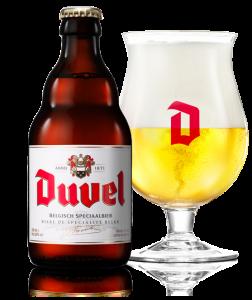 duvel_d