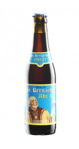 st bernardus abt 12 fles